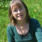 The Writer Carol McKay