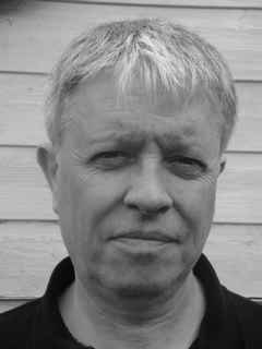 David Manderson