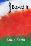 PortFolioBoxedIn-102x150